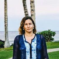 Angela Catuna