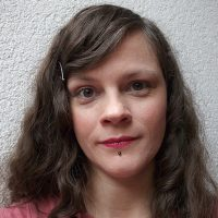 Julie Bärz