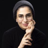 Reem Albannaw
